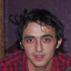 bahodur, 35, г.Исфара