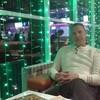 Олег Елохин, 40, г.Аксай