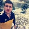 Юрий Зуев, 23, г.Раменское