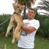 Александр, 38, г.Завитинск