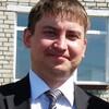 Ильшат, 30, г.Янаул