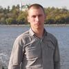 Дима, 35, г.Новочебоксарск