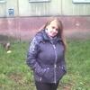 Лена, 22, г.Челябинск