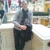 Виктор, 30, г.Каменоломни