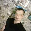 Санёк †RaY†, 26, г.Бобруйск