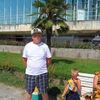 Данил, 22, г.Гурьевск