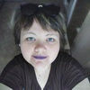 Настюшка, 31, г.Симферополь