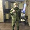 Віктор, 25, г.Чернигов