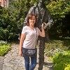 Ольга, 45, г.Будапешт
