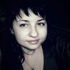 Elena, 39, г.Волжский (Волгоградская обл.)