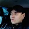 Денис, 32, г.Салехард