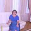 ЕЛЕНА, 33, г.Еманжелинск