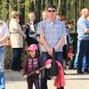 Сергей, 45, г.Нахабино