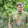 Дмитрий Лавренюк, 18, г.Москва