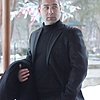 Николаевич, 41, г.Нахабино