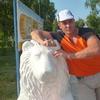 александр, 42, г.Аткарск