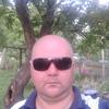 сергей, 39, г.Черновцы