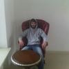 Георгий, 31, г.Туапсе