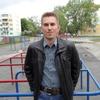 Толя, 32, г.Солигорск