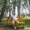 Валентин, 44, г.Суворов