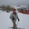 Виктор, 39, г.Оренбург