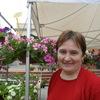 Тамара, 64, г.Cattolica