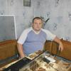Саша, 42, г.Васильевка