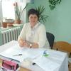 Viorica Pascaru, 47, г.Флорешты