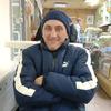 Динар Фархутдинов, 42, г.Лениногорск