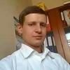 Константин, 27, г.Алматы (Алма-Ата)