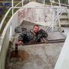 владимир, 39, г.Дубна