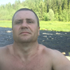 Александр, 40, г.Медвежьегорск