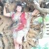 ирина, 54, г.Вихоревка