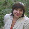 Anna, 40, г.Новосибирск