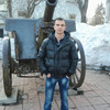 Роман, 35, г.Холмск