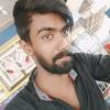 sangar vijay, 24, г.Мадурай