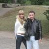 Dima, 35, г.Лентварис
