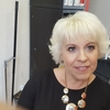 Маргарита, 51, г.Gravesend