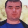 Sergey, 43, г.Мариуполь