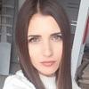 Ольга, 29, г.Кореновск
