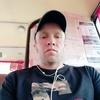 Дэн, 30, г.Александров