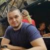 Александр, 30, г.Черновцы