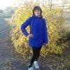Елена, 51, г.Рудный