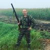 Мишаня, 30, г.Мозырь