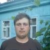 Роман, 33, г.Терновка