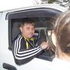 Жека, 30, г.Иркутск