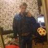 Дима, 26, г.Скопин