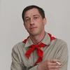 Роман, 44, г.Астана