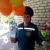 Артемий, 27, г.Марьина Горка