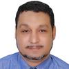 khalid, 50, г.Джидда